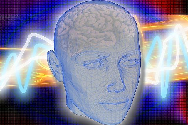 creier si neurofeedback - psiholog Aida Ivan