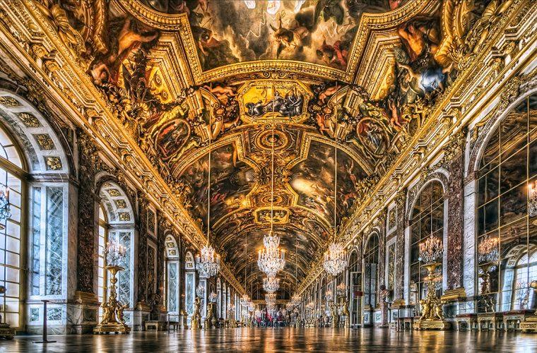 curs online baroc si clasic in arhitectura
