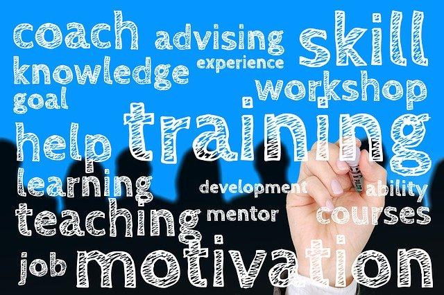 performance coaching
