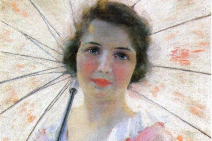 curs pictura arta portretului